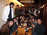 AGUD★07D★Bクラス