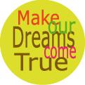 夢を語って現実にする組合