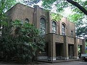 武蔵大学★2012☆入学予定