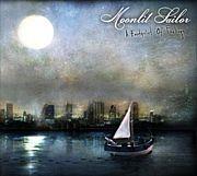 Moonlit Sailor