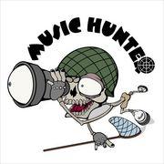 ☆★ミュージックハンター★☆