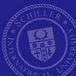 シラー国際大学