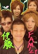 伊藤famiri−総会