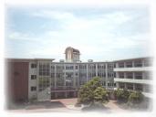 石川県立内灘高等学校