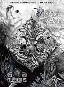 DazeMaze