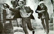 ビバ!60&70's movies