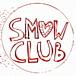 smow club