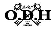 †O.D.H†