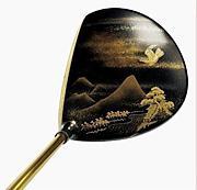 ゴルフのクラブ選びが一番○○○