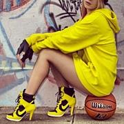 NBA2K15  ※ps3