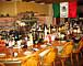 メキシコ料理店エルモスターチョ