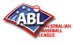 オーストラリアン・ベースボール