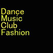 Dance Music Club Fashion
