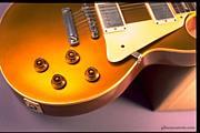 Aki'sギター上達、教室コミュ。