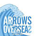 Arrows Overseas