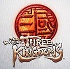 三国志 WORLD of THREE KINGDOMS
