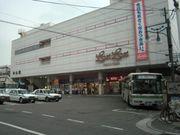 横浜線 中山駅