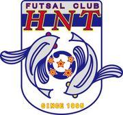 浜田Futsal ClubHNT/どんちっち