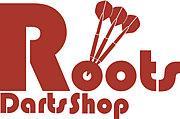 Darts Shop Roots!