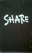 SHARE〜Handmade&ZAKKA〜