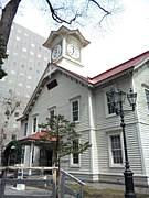 東京福祉大学フットサルサークル