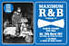 MAXIMUM MOD & R&B