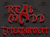 REAL MADD MUSIC GROUP