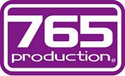 765プロダクションin遠州