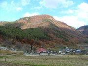 長野市松代町東条