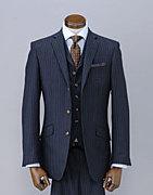 Suit Club