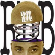 跳ね系R&B(NewJackSwing&More)