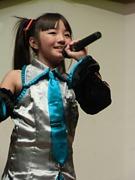 夏鈴(Karin☆)