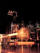 JD's STYLE e-bar@