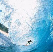 一生SURF