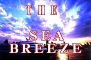 THE-SEA-BREEZE