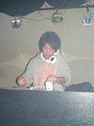DJ Yu-Syon