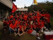 27th ICUHS 3-2♥♡