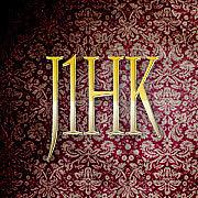 Jun1-HoeK