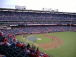 L.Aジャイアンツ(MLB新規球団)