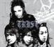 TRUST/L'Arc〜en〜Ciel