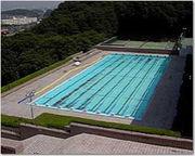 八王子(プリン体)遊泳部