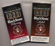 BlackStone(cigar)