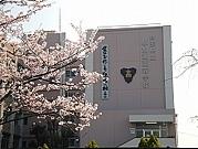 S58〜59年生まれ 草加東高校