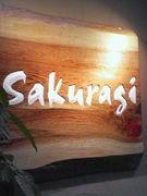 Team Sakuragi