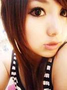 みぃのファンク♡Love