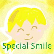 SpecialSmile FF11