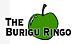 The Burigu Ringo