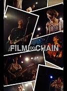 【 FILMI∞CHAIN 】