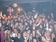 CLUB COMPANY ☆