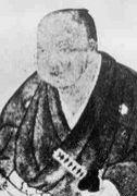 男谷精一郎